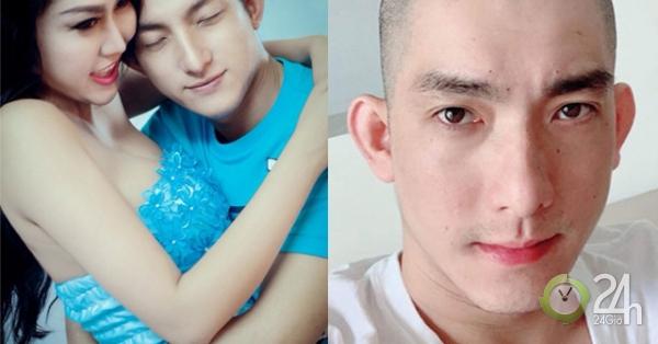 2 năm sau cuộc chiến ly hôn, Phi Thanh Vân và Bảo Duy sống ra sao?