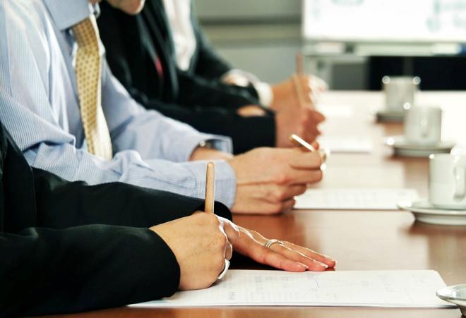 4 điều không nên ủy quyền cho nhân viên - 2