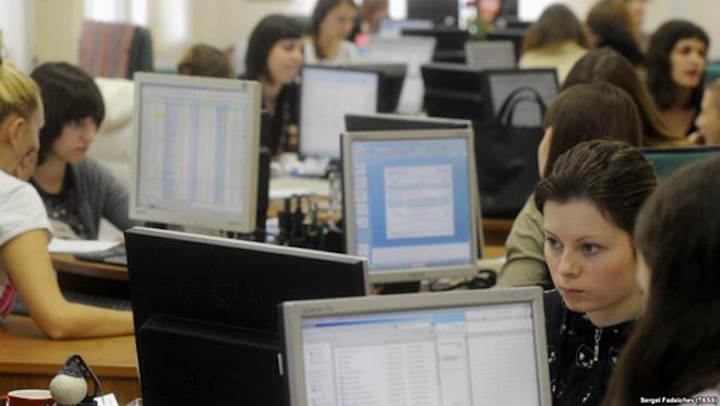 Lý do nào khiến Nga lên kế hoạch ngắt kết nối mạng Internet với toàn cầu? - 1