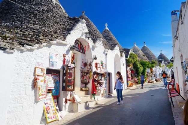 Hội An góp mặt trong top những điểm du lịch lãng mạn nhất cho ngày Valentine - 4