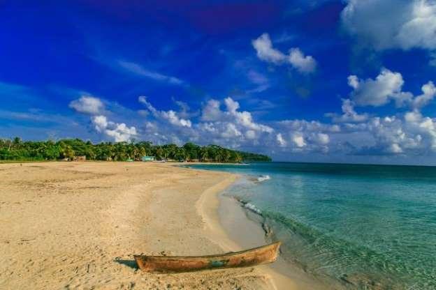 Hội An góp mặt trong top những điểm du lịch lãng mạn nhất cho ngày Valentine - 6