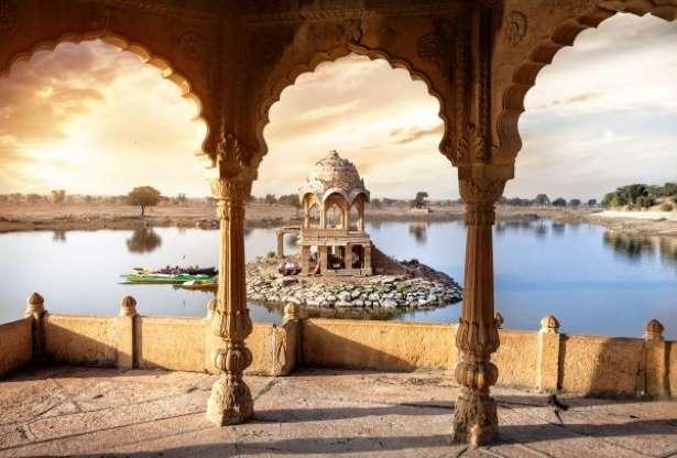 Hội An góp mặt trong top những điểm du lịch lãng mạn nhất cho ngày Valentine - 10