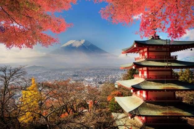 Hội An góp mặt trong top những điểm du lịch lãng mạn nhất cho ngày Valentine - 9