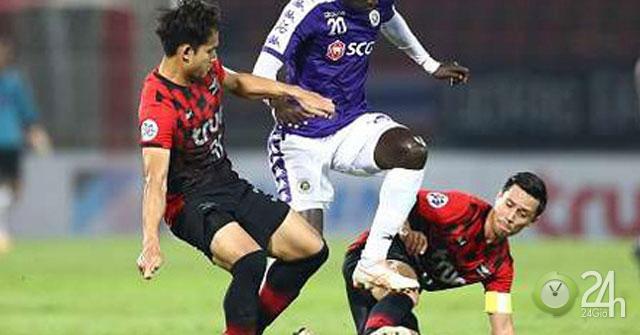 V-League 2019 rực lửa: Thế lực nào đủ sức lật ngôi nhà Vua Hà Nội FC