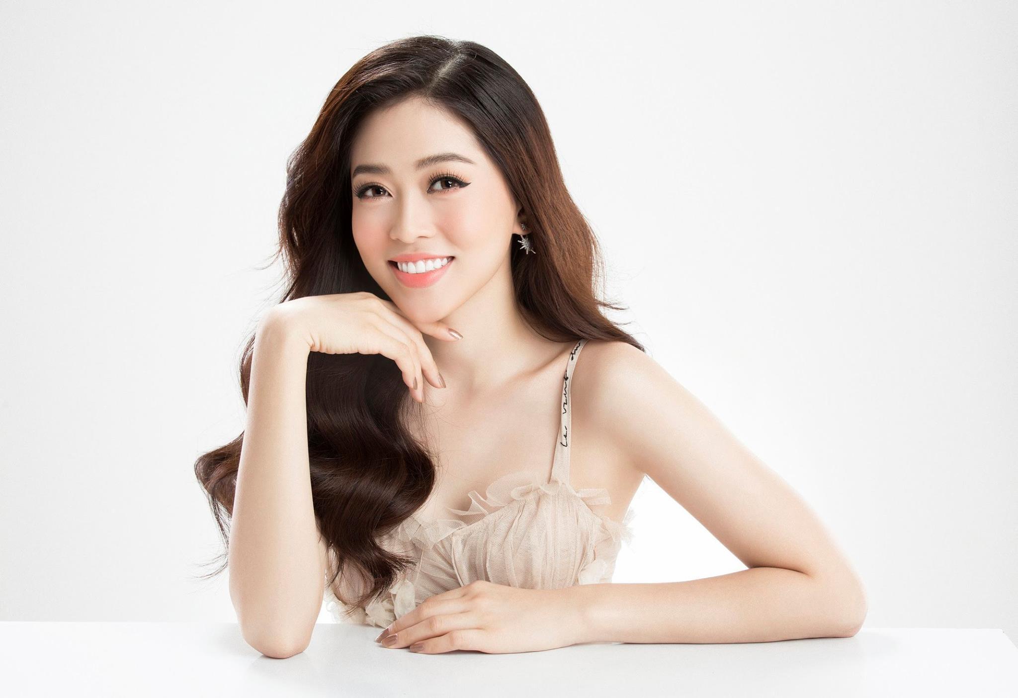 Diễn viên Bình An công khai chuyện hẹn hò với Hoa hậu Phương Nga - 8
