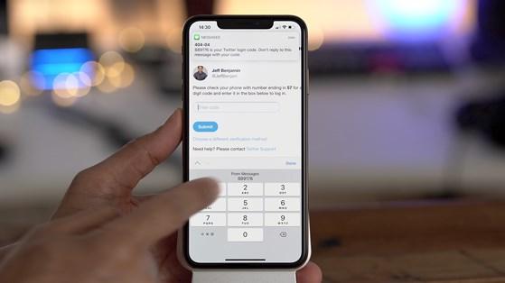 10 mẹo hay khi sử dụng iPhone bạn không nên bỏ qua - 2