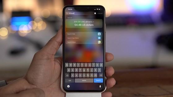 10 mẹo hay khi sử dụng iPhone bạn không nên bỏ qua - 6