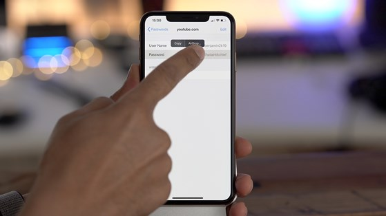10 mẹo hay khi sử dụng iPhone bạn không nên bỏ qua - 7