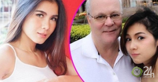 Mỹ nữ 18+ Thái Lan bỏ chồng 72 tuổi sau 4 tháng kết hôn giờ ra sao?