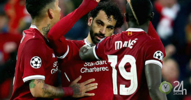 Liverpool mơ làm trùm châu Âu: Tam tấu huyền ảo biến mất, Klopp có lo lắng?