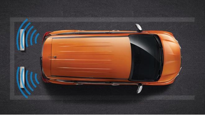 Nissan Livina 2019 thế hệ mới chính thức ra mắt tại Indonesia, giá tương đương 322 triệu đồng - 8