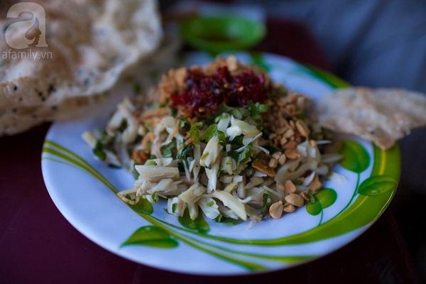 Những món đặc sản giá bình dân ở Đà Nẵng - 2
