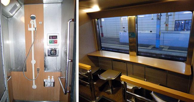 Trải nghiệm đi tàu hỏa ở Nhật là đẳng cấp hoàn toàn khác biệt với phần còn lại của thế giới - 5