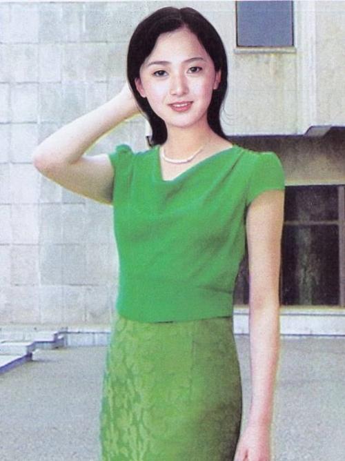 Ông Kim Jong-un sản xuất dòng quần áo có thể…ăn được - 2
