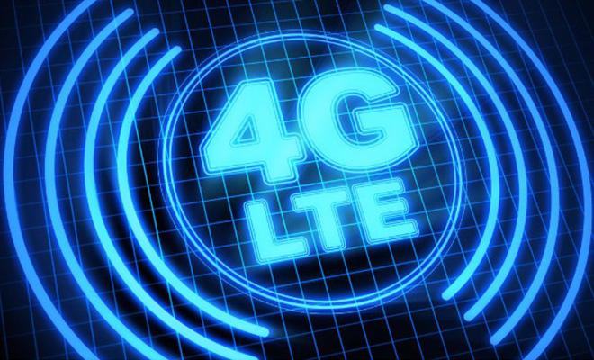 4G vẫn còn chậm, nhường chỗ cho 5G - 2
