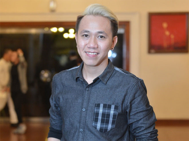 """Vụ ly hôn ngàn tỷ của vua cafe Trung Nguyên làm """"dậy sóng"""" tranh cãi showbiz Việt - 3"""