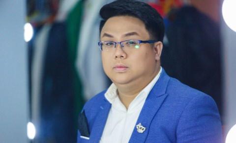 """Vụ ly hôn ngàn tỷ của vua cafe Trung Nguyên làm """"dậy sóng"""" tranh cãi showbiz Việt - 4"""