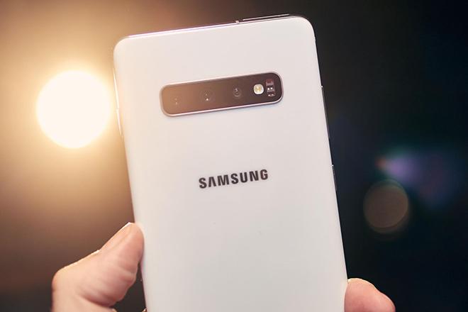 1550826718-378-2-1550805544-width660height440 Vì sao camera Galaxy S10+ chỉ xếp hạng 3 nhưng là lựa chọn tốt nhất?