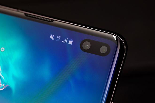 1550826719-977-3-1550805574-width660height440 Vì sao camera Galaxy S10+ chỉ xếp hạng 3 nhưng là lựa chọn tốt nhất?
