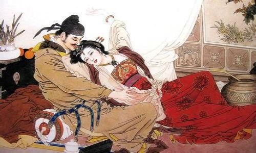 """6 dược liệu quý có mặt trong hầu hết các bài """"xuân dược"""" của hoàng đế xưa - 1"""