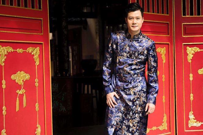 Cuộc sống độc thân giàu có ít người biết của ca sĩ Quang Dũng - 2