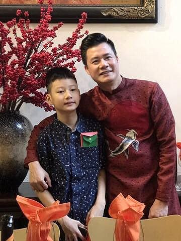 Cuộc sống độc thân giàu có ít người biết của ca sĩ Quang Dũng - 1