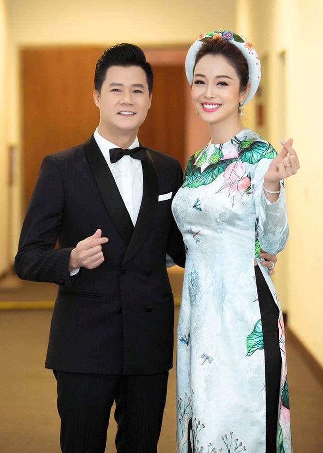Cuộc sống độc thân giàu có ít người biết của ca sĩ Quang Dũng - 8