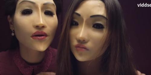 """Gái đẹp Hàn Quốc 1000 cô trông như 1 và ám ảnh """"đập đi xây lại"""" - 5"""