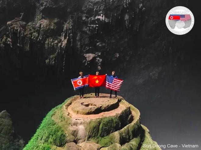 """Trước thềm cuộc gặp Mỹ - Triều, người Việt quan tâm """"Kim Jong Un"""" hơn """"Donald Trump"""" - 3"""
