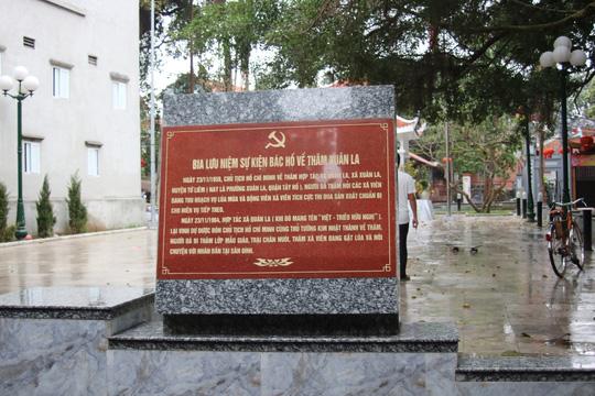 Câu chuyện đằng sau bức ảnh chụp Bác Hồ và Chủ tịch Kim Nhật Thành - 3