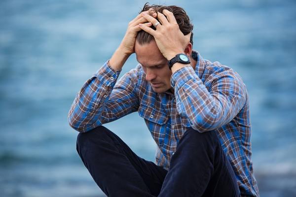 7 thói quen gây teo não, thậm chí là ung thư não cần xóa bỏ ngay lập tức - 7