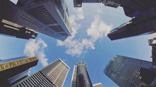Du học ngành Kinh doanh quốc tế tại Học viện quản lý Singapore - 1