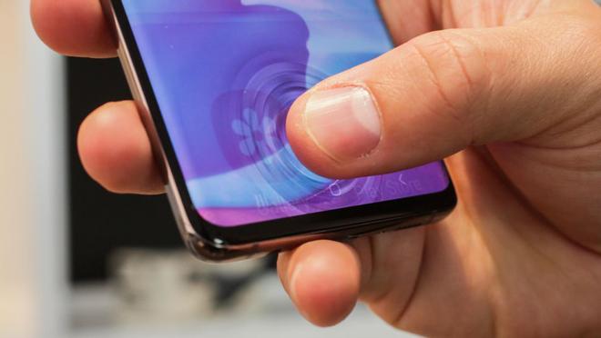 4 lý do để Galaxy S10 làm hài lòng tất cả những tín đồ công nghệ khó tính nhất - 5