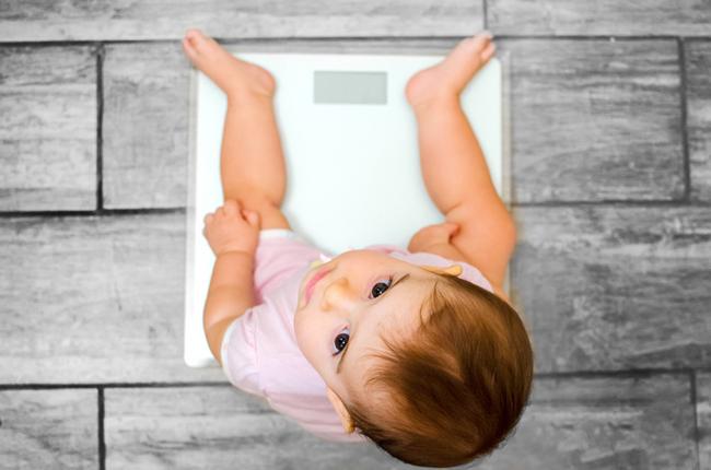 5 hậu quả nguy hiểm cho thai nhi nếu mẹ bầu bị stress - 1