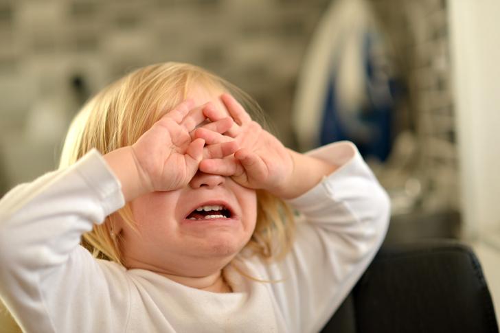 5 hậu quả nguy hiểm cho thai nhi nếu mẹ bầu bị stress - 4