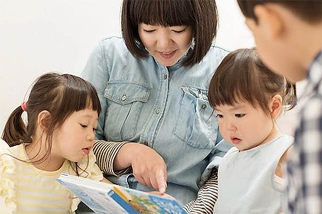 Tiền nhiều để làm gì và cách dạy con tiêu tiền từ lúc lên 3 - 3