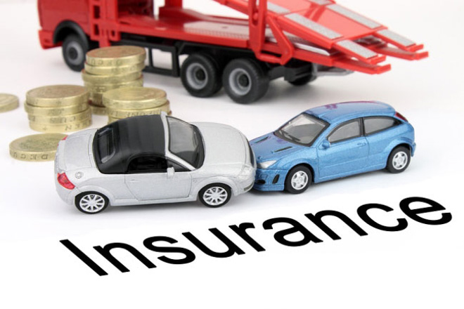 Các loại hình bảo hiểm xe ôtô hiện nay trên thị trường - 1