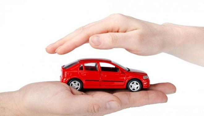 Các loại hình bảo hiểm xe ôtô hiện nay trên thị trường - 3