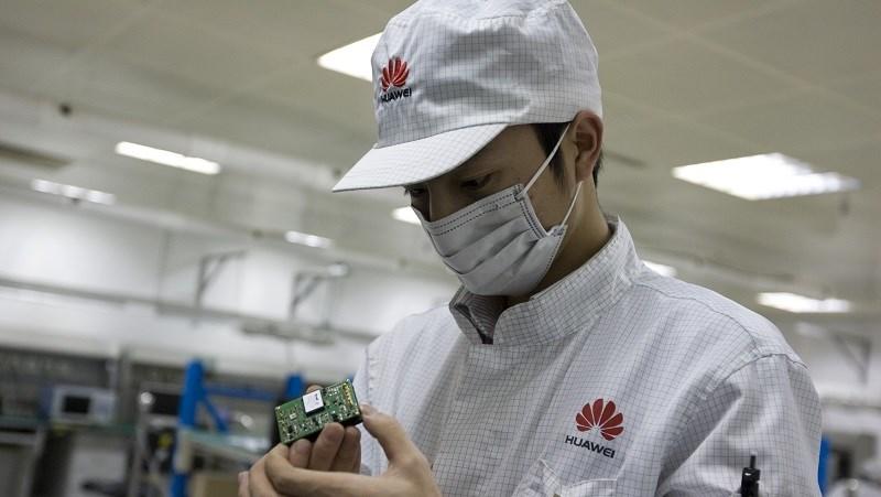 Mức lương hơn 3 tỷ nhưng Huawei vẫn không níu chân được nhiều nhân tài - 1