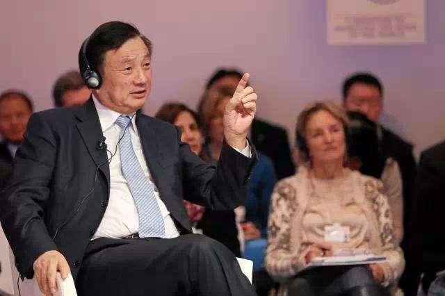 Mức lương hơn 3 tỷ nhưng Huawei vẫn không níu chân được nhiều nhân tài - 3