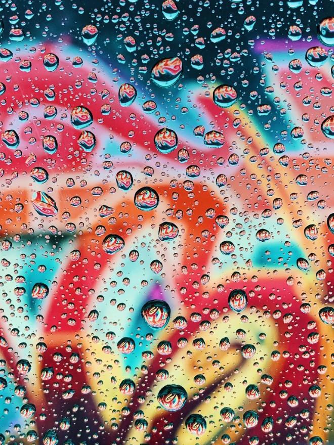 10 bức ảnh chụp đẹp nhất bởi iPhone trên toàn cầu theo lựa chọn từ Apple - 3