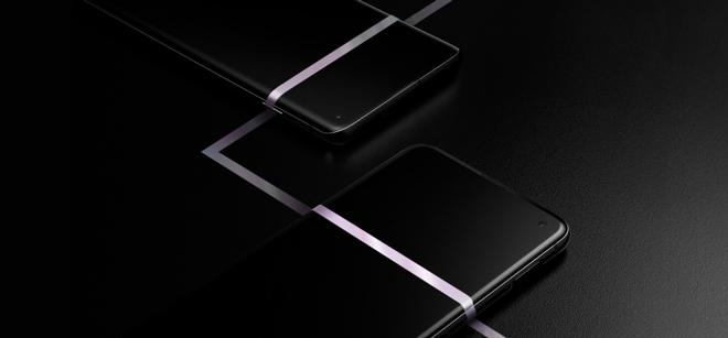 """Bí mật đằng sau thiết kế """"siêu phẩm"""" Galaxy S mới, không phải ai cũng biết - 3"""
