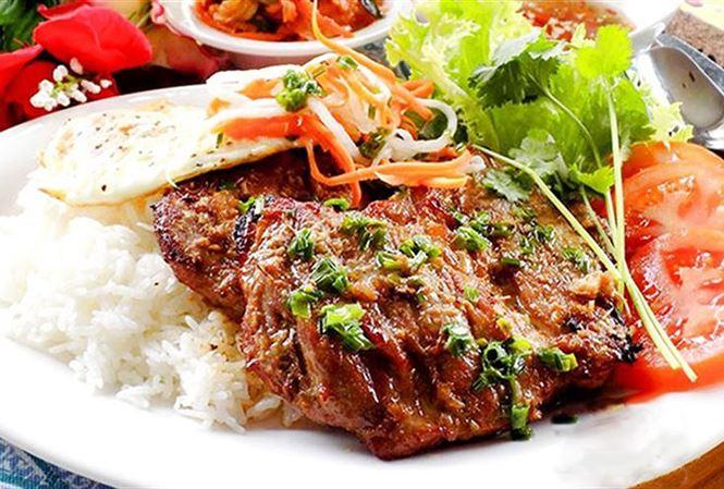 Hàng triệu người Việt mắc bệnh 'máu trắng như sữa' vì những món ăn này - 1