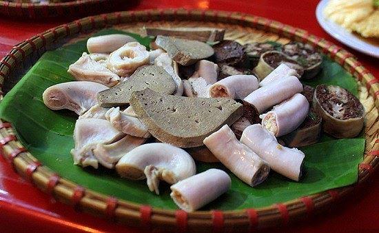 Hàng triệu người Việt mắc bệnh 'máu trắng như sữa' vì những món ăn này - 3