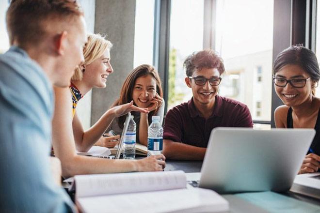 Mời dự Triển lãm Giáo dục New Zealand 2019: Cơ hội & triển vọng nghề nghiệp tại NZ - 2