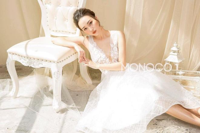 Monoco Fashion: Đẳng cấp đến từ phong cách - 1