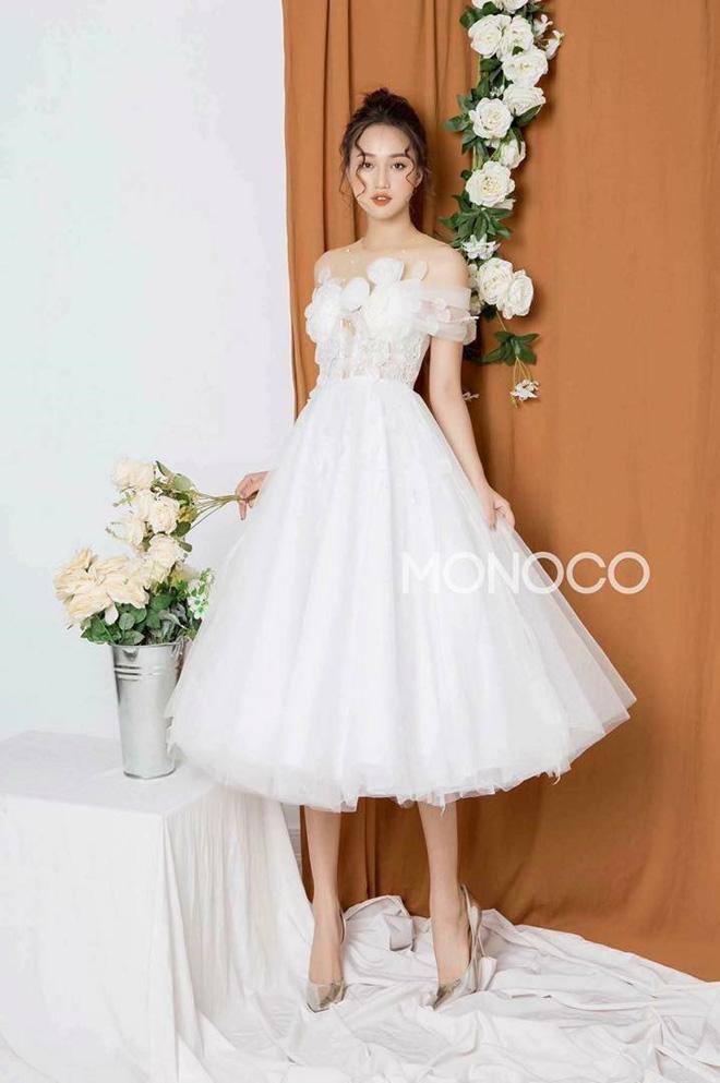 Monoco Fashion: Đẳng cấp đến từ phong cách - 6