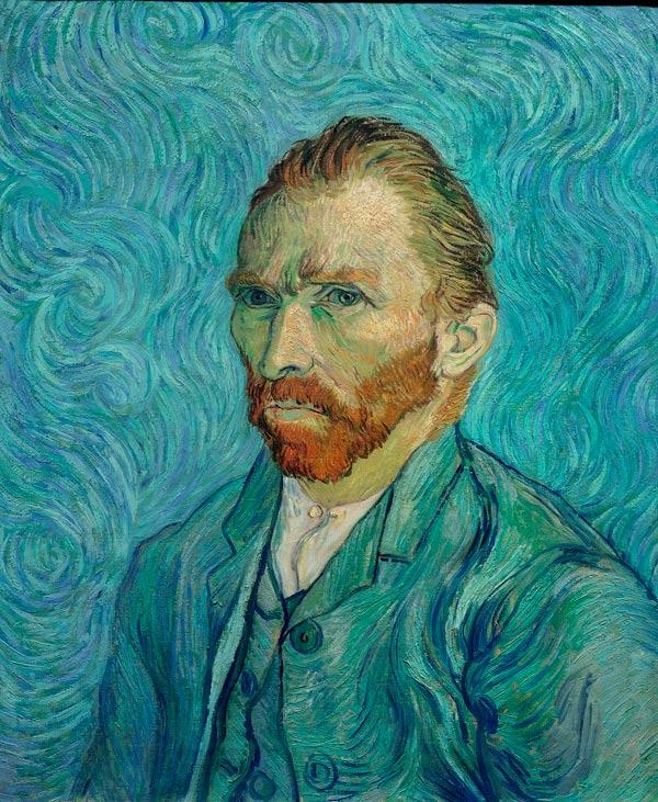 Khán giả được xem kiệt tác Van Gogh phiên bản số lần đầu tiên tại Việt Nam - 1