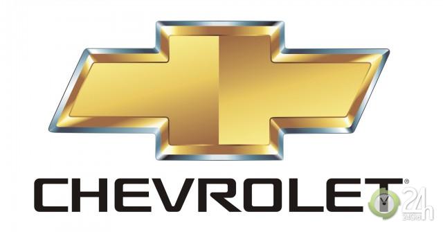 Cập nhật bảng giá xe Chevrolet 2019 mới nhất - Cơ hội mua xe với mức ưu đãi hàng chục triệu đồng