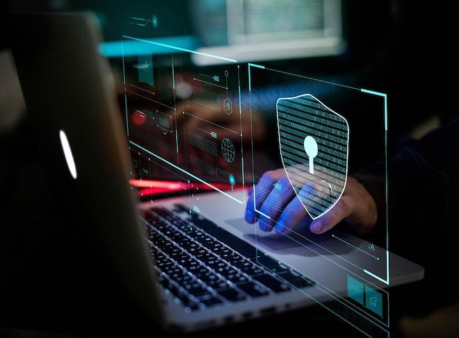 Hacker tấn công mạng kiểu mới, phá vỡ biện pháp quét mã độc thông ...